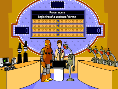 File:Robot Feud.png