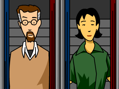 File:Tim's Father and Mother - Voting.PNG