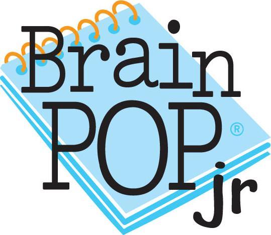 File:BrainPOP jr.jpg