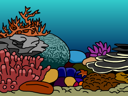 File:Coral.png