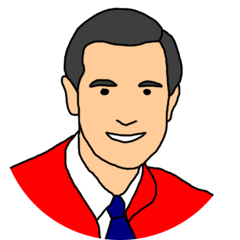File:Fred Rogers.png