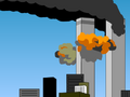 Thumbnail for version as of 21:06, November 20, 2012