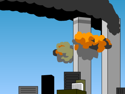 File:September 11th.png