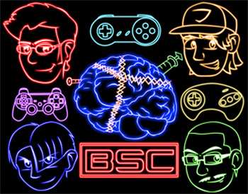 File:Brainscratch Comms Logo.jpg
