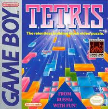 File:Tetris GB.jpg