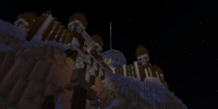 Factions/PVP