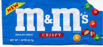 File:M-m-crispyold.jpg