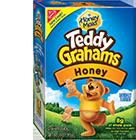 File:Pkg-hm-teddygrahams-honey.png