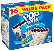 File:Pop tarts blueberry2.jpg