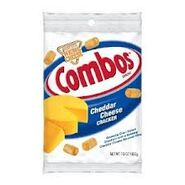 Combos5