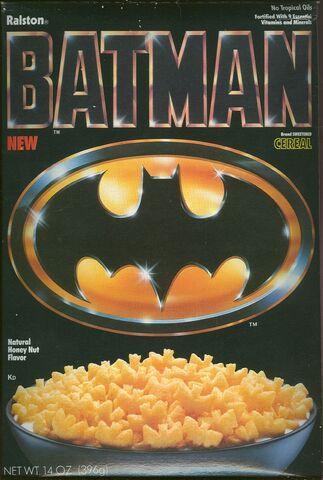 File:Batman cereal.jpg