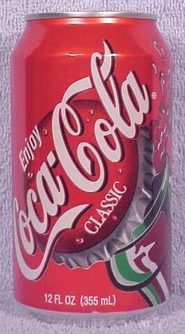 File:Coke64.JPG
