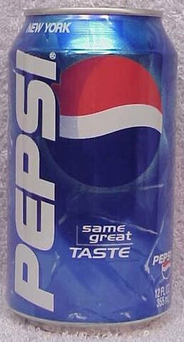 File:Pepsi88a.jpg