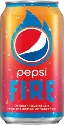 File:Pepsi Fire 12oz.png