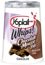 File:Old Yoplait Whips Chocolate.jpg