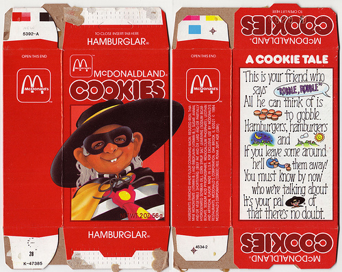 File:McDonald's McDonaldland Cookies box (Hamburglar) 1984.jpg