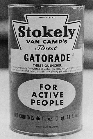 File:StokleysGatorade.jpg