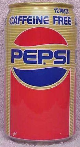 File:Pepsi97b.jpg