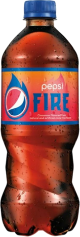 File:Pepsi Fire 20oz.png
