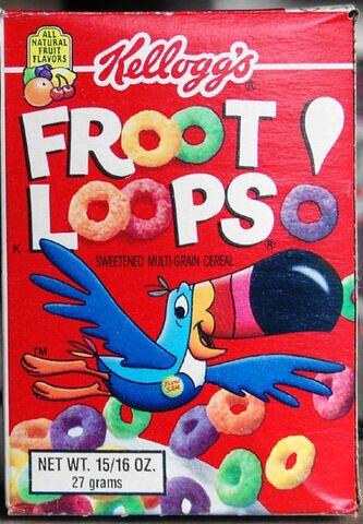 File:Froot Loops box (16 oz.) 1994.jpg