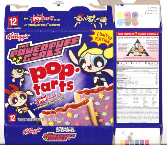 File:Pop-Tarts PowerPuff Girls PowBerry box 2001.jpg