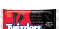 Twizzlers (Licorice)