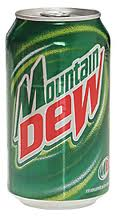 File:Mountain dew can.jpg
