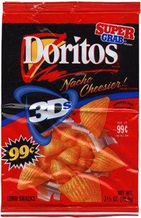File:Doritos3d.jpg