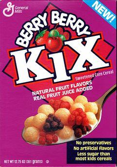 File:Berry Berry Kix box 1992.jpg