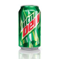 File:Mountain dew can2.jpg