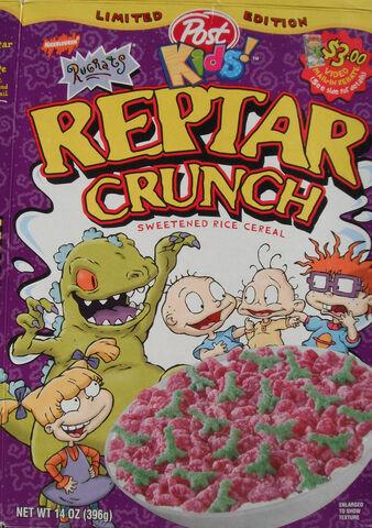 File:Reptar Crunch.jpg