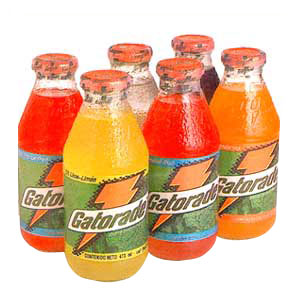 File:Modern glass gatorade.jpg