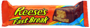 Candy-Reeses-Fast-Break-Wrapper