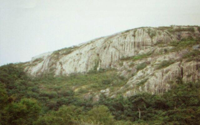 Arquivo:Pedra Talhada.jpg