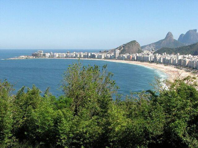 Arquivo:Copacabana beach.jpg