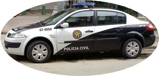 Polícia Civil - RJ.jpg