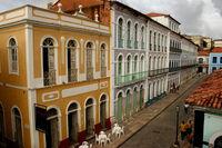 São Luiz - Centro Histórico.jpg