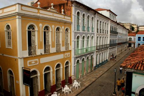 Arquivo:São Luiz - Centro Histórico.jpg