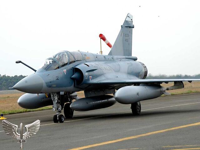 Arquivo:Mirage 3.jpg