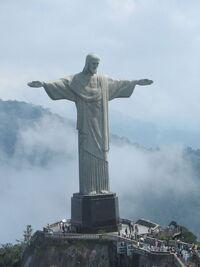 Cristo Redentor.jpg