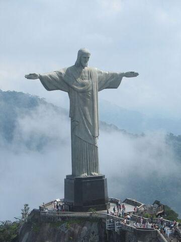 Arquivo:Cristo Redentor.jpg