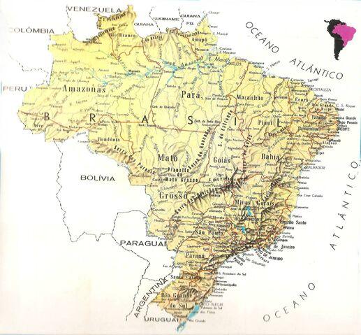 Arquivo:Mapa do Brasil.jpg