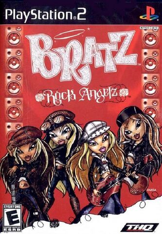 File:Video game - Rock Angelz - PlayStation 2 cover.JPG