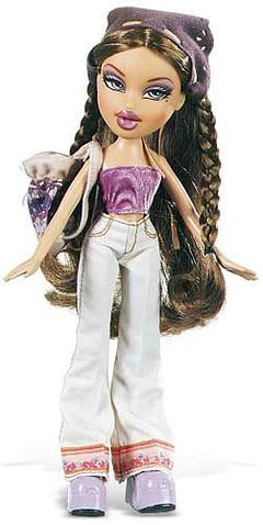 File:Yasmin doll - Basic - 2001.jpg