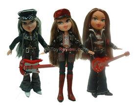 Bratz-rock-angelz-dolls