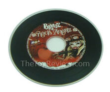 Yasmin-rock-angelz-cd