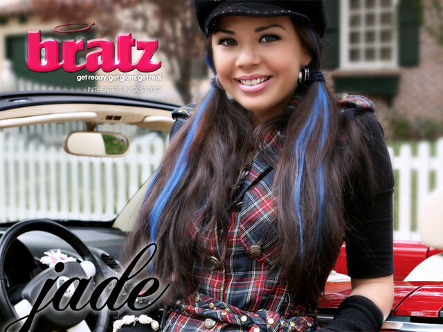 File:Bratz The Movie Janel Parrish Wall Paper.jpg