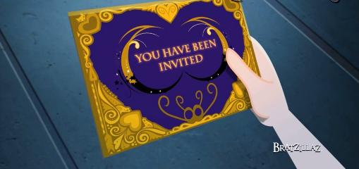 File:Invite.png