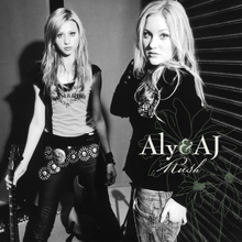 File:Aly & AJ Rush single cover.png