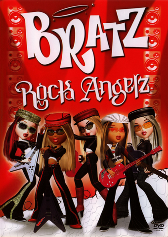 File:Bratz Rock Angelz DVD cover.png